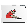 Hip Hop DJ Tablet (horizontal)