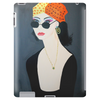 HIPPY GIRL Tablet (vertical)
