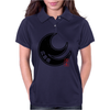 HIROSHIMA Japanese Prefecture Design Womens Polo