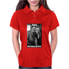 Hitler Take The Mickey Phone Comedy Womens Polo