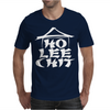 HO LEE CHIT Mens T-Shirt