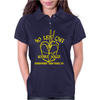 Ho Lee Chit Noodle House Womens Polo