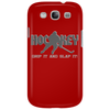 Hockey Fan Hockey Team Hockey player Phone Case