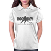 Hockey Fan Hockey Team Hockey player Womens Polo