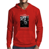 HOH Current 93 Mens Hoodie