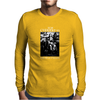 HOH Current 93 Mens Long Sleeve T-Shirt