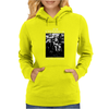 HOH Current 93 Womens Hoodie