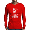 Hold Me Closer Tiny Lannister Mens Long Sleeve T-Shirt