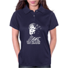 Hold Me Closer Tiny Lannister Womens Polo