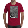HOLLOW Mens T-Shirt