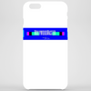 Hollywood Master by Teon a Blake Phone Case