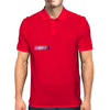 Hollywood Misstress by Teon BLake Mens Polo