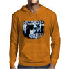 Hollywood Undead Face To Faces Mens Hoodie