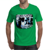 Hollywood Undead Face To Faces Mens T-Shirt