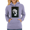 Hollywood1 Womens Hoodie
