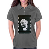 Hollywood1 Womens Polo