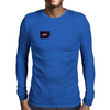 HollywoodMaster By Teon Blake Mens Long Sleeve T-Shirt