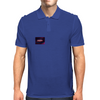 HollywoodMaster By Teon Blake Mens Polo