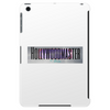 Hollywoodmaster by Teon Blake  Tablet (vertical)