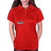 Hollywoodmaster by Teon Blake  Womens Polo
