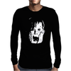 Home Alone classic Mens Long Sleeve T-Shirt