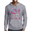 Homer mister Sparkle future Mens Hoodie