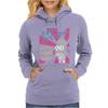 Homer mister Sparkle future Womens Hoodie