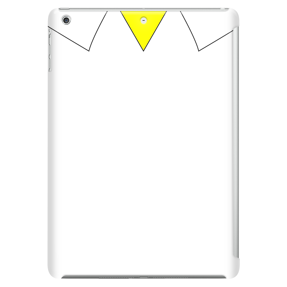 Homer Tablet (vertical)