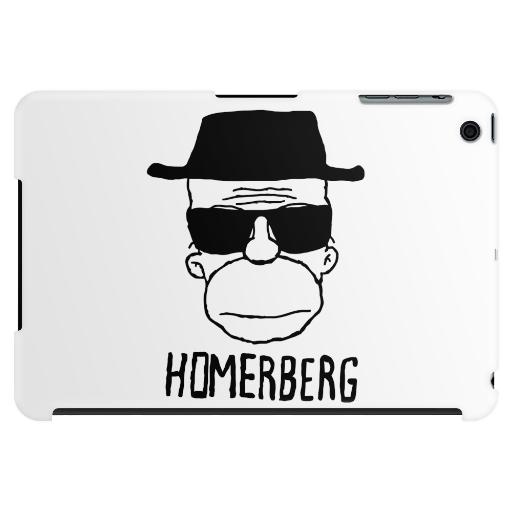 Homerberg Tablet (horizontal)