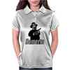HOMERTA Womens Polo