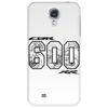 honda cbr600rr Phone Case
