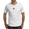 Honda Civic Type-R Mens T-Shirt