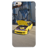 Honda Civic VTEC Phone Case