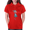 Honey Bunny Womens Polo