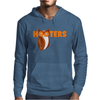 Hooters Stag Do Hen Night Mens Hoodie