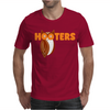 Hooters Stag Do Hen Night Mens T-Shirt