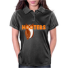 Hooters Stag Do Hen Night Womens Polo