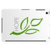 Hope Tablet (horizontal)