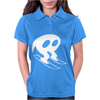Horace Goes Skiing Womens Polo
