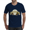 Horcrux & Hexbags Mens T-Shirt