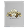 Horcrux & Hexbags Tablet (vertical)