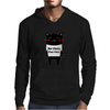 Hot Chicks Fast Cars Mens Hoodie
