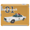 Hot Pursuit Tablet