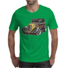 Hot Rod 2, Ideal Birthday Gift Or Present Mens T-Shirt