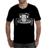 Hot Rod Mens T-Shirt