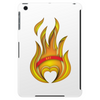 Hot Tablet (vertical)