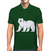 House Mormont Mens Polo