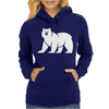 House Mormont Womens Hoodie