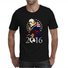 House Of Cards 2016 Mens T-Shirt