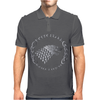 House Stark Mens Polo